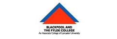 blackpool_fylde_logo